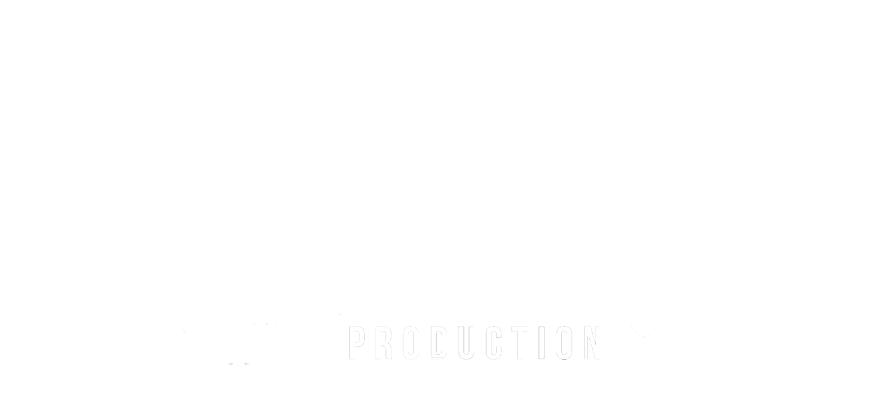 cha production