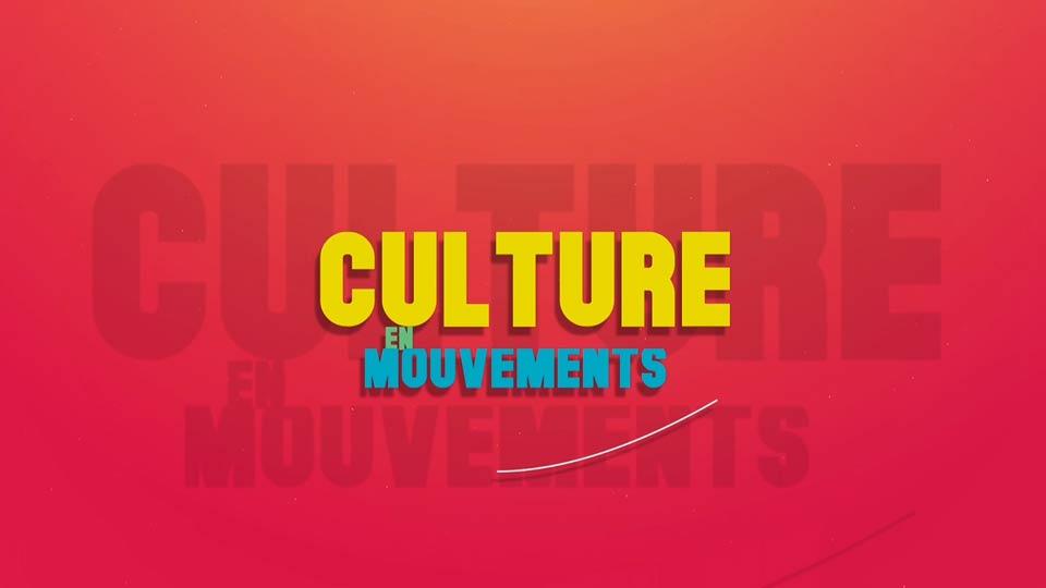 CEM | Culture en mouvements