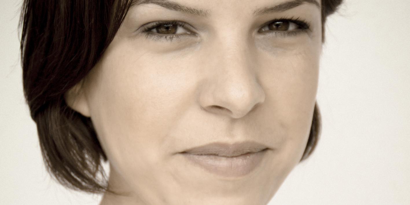 Céline Rouzoul