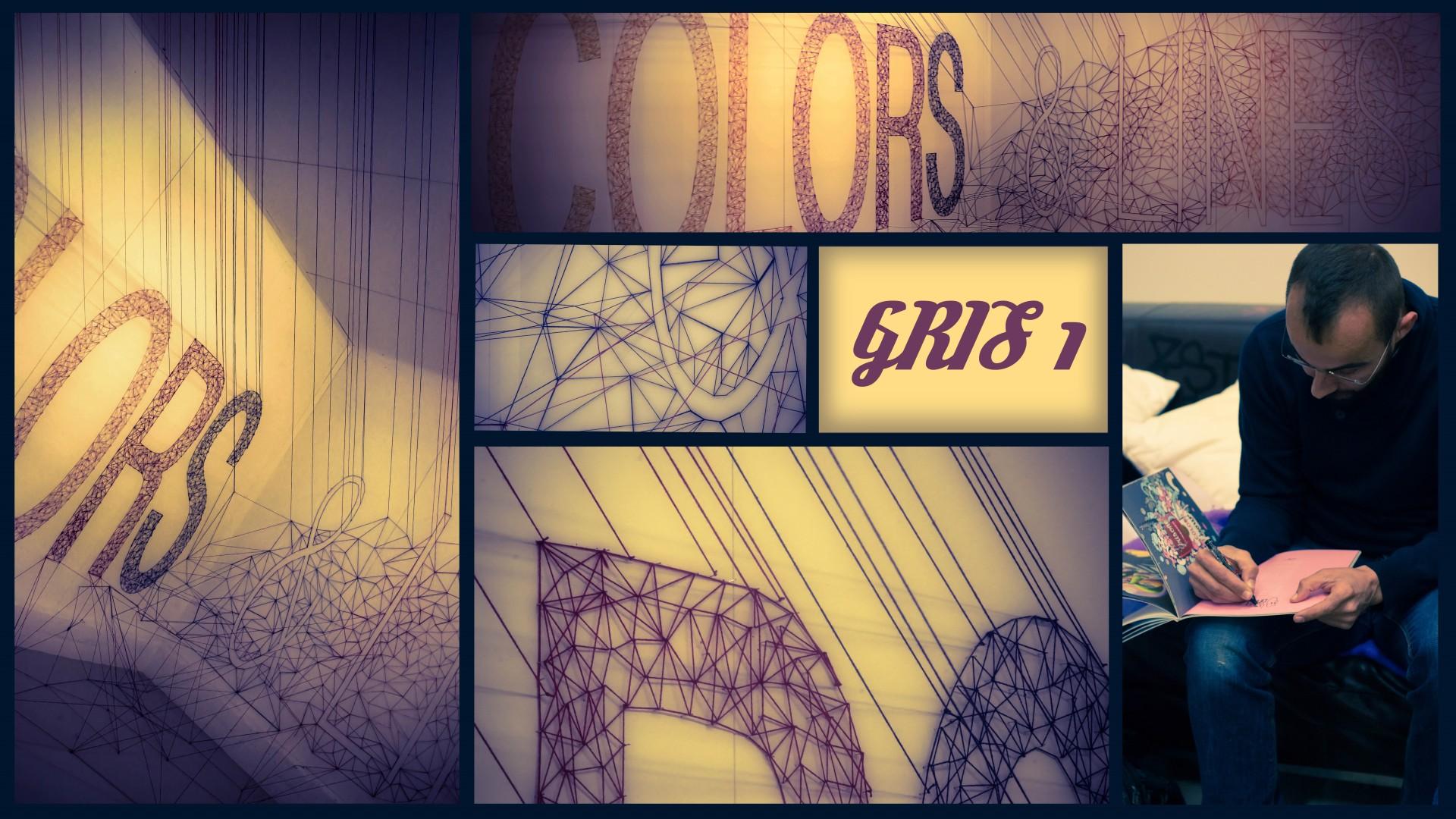10-gris1montage