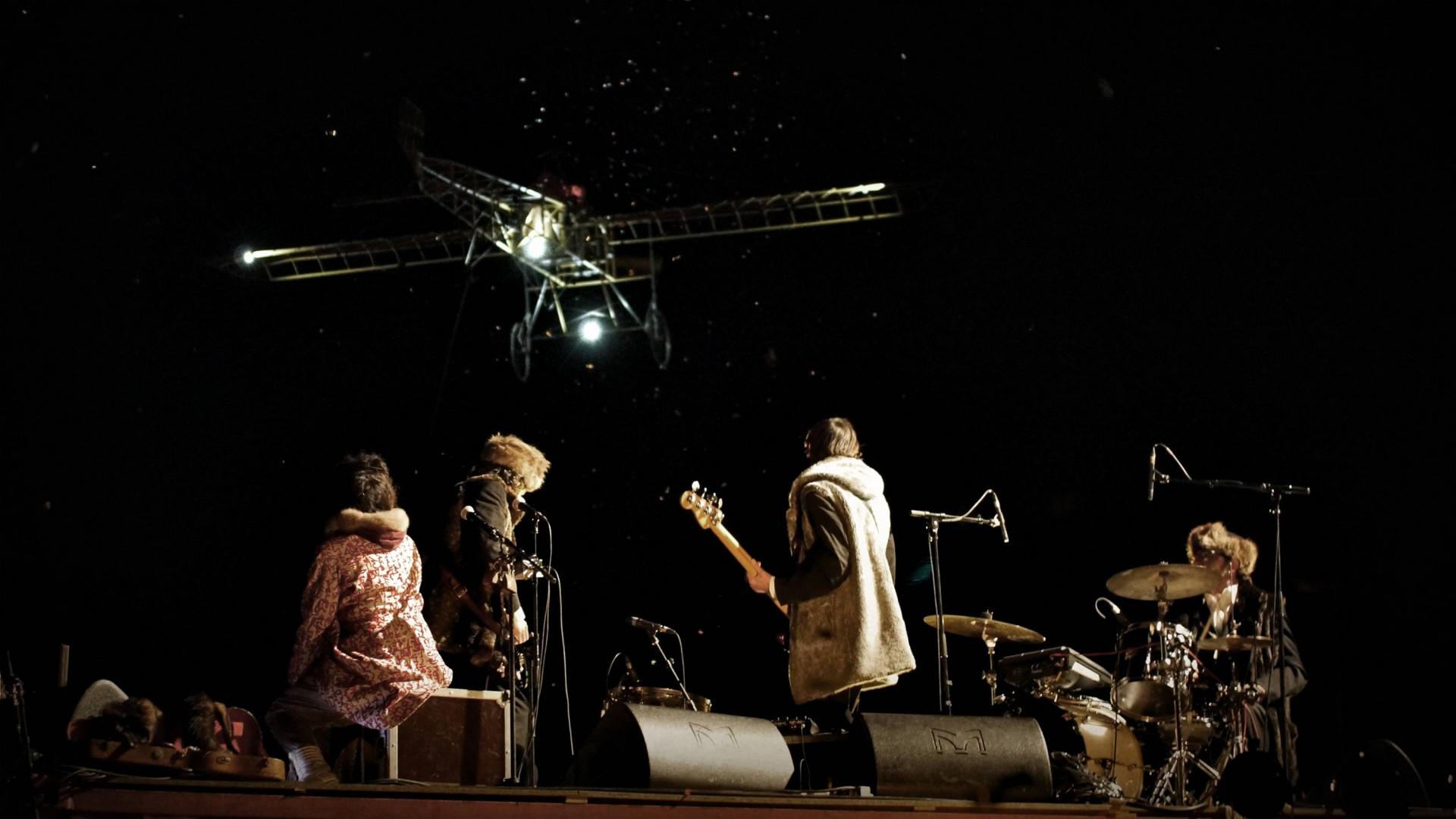 Photo- Festival-de-rue-d-Aurillac-cha-production