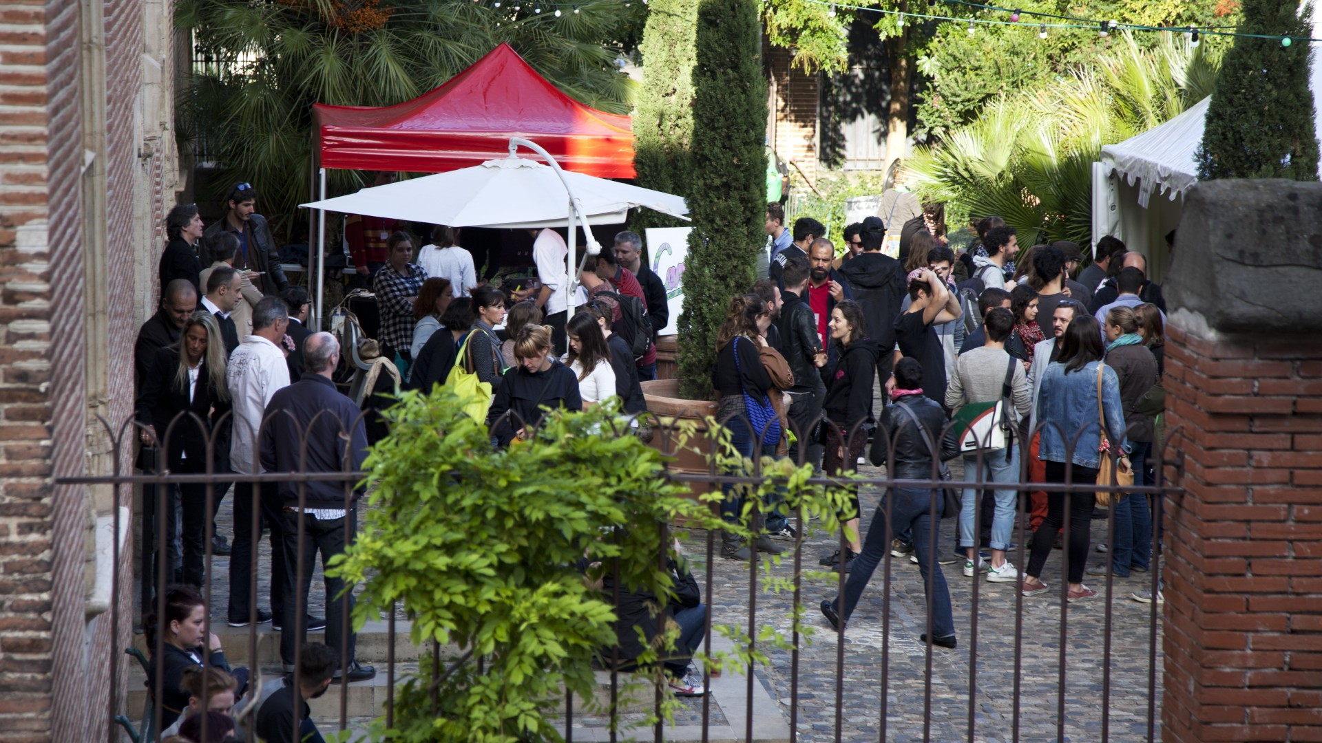 Photo-Festival-Jardins-synthetiques-Toulouse-cha-production