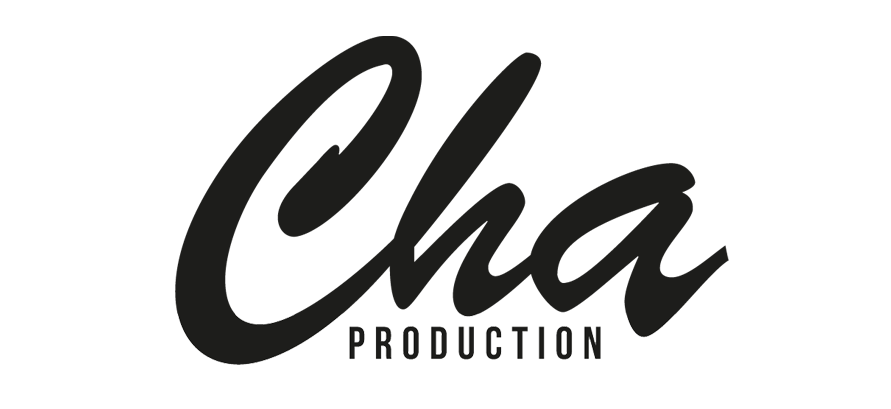 cha production