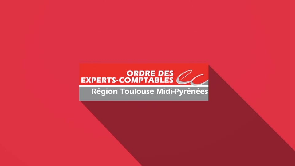 Ordre des Experts-Comptables Midi-Pyrénées