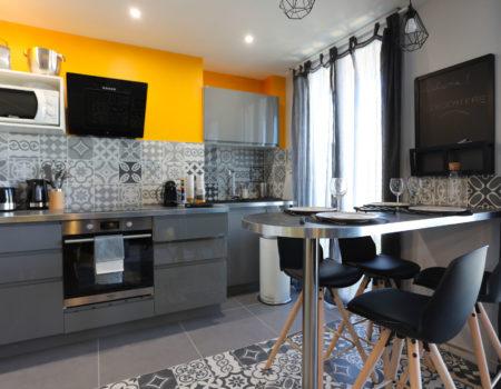 Salon-cuisine1